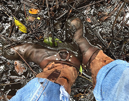 f28114c4124 The World's newest photos of boots and harnessboots - Flickr Hive Mind