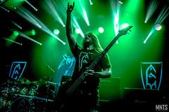 Emperor - live in Metalmania XXIV fot. Łukasz MNTS Miętka-11