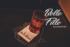 BELLE FILLE (WITHHE(ART)PHOTOGRAPHY) Tags: agameoftones aovportraits artofvisuals bleachmyfilm visualambassadors portraitsfromtheworld theimaged of2humans moodygrams photographysouls ourmoodydays porsuitofportraits
