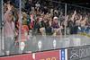 AHL Texas Stars vs. San Antonio Rampage (sarampagehockey) Tags: ahl nhl sports hockey icehockey coloradoavalanche stlouisblues athletes athletics action sanantonio tx usa