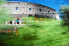 Нічний Рим, Італія InterNetri Italy 116