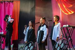 Sabina Ddumba (fcruse) Tags: cruse crusefoto concertphotography konsertfoto 2018 vår canonmarkiv concertphoto konsert concert grönalund stockholm sabinaddumba sweden se