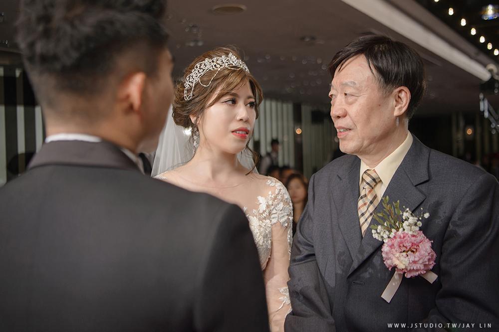 婚攝 台北婚攝 婚禮紀錄 婚攝 推薦婚攝 世貿三三 JSTUDIO_0083