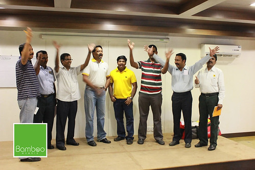 """JCB Team Building Activity • <a style=""""font-size:0.8em;"""" href=""""http://www.flickr.com/photos/155136865@N08/27620244608/"""" target=""""_blank"""">View on Flickr</a>"""