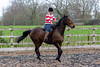 Cindy and Sophie Lesson-124.jpg (Steve Walmsley) Tags: lily jacinta horses sophie twoie lesson cindy