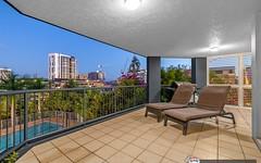 7 Boyd St, Bowen Hills QLD