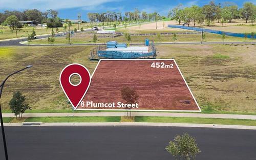8 Plumcott Street, Box Hill NSW
