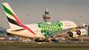 A6-EOJ Emirates Airbus A380-861 (Stefan Blok) Tags: airbussuper380 emirates a6eoj ams eham a388 expo expo2020 dubai holland airbus heavy super aviation avgeek avia aviaporn av avporn zwanenburgbaan schiphol 380