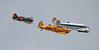 En vuelo (Oscar Moral) Tags: aviones aéreo