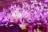 Wedding-Events-Specialists-in-Lahore-Pakistan (a2zeventssolutions) Tags: decorators weddingplannerinpakistan wedding weddingplanning eventsplanner eventsorganizer eventsdesigner eventsplannerinpakistan eventsdesignerinpakistan birthdayparties corporateevents stagessetup mehndisetup walimasetup mehndieventsetup walimaeventsetup weddingeventsplanner weddingeventsorganizer photography videographer interiordesigner exteriordesigner decor catering multimedia weddings socialevents partyplanner dancepartyorganizer weddingcoordinator stagesdesigner houselighting freshflowers artificialflowers marquees marriagehall groom bride mehndi asianweddingdesigners stage gazebo stagedecoration eventsmanagement baarat barat walima valima reception mayon dancefloor truss discolights dj mehndidance photographers cateringservices foodservices weddingfood weddingjewelry weddingcake weddingdesigners weddingdecoration weddingservices flowersdecor masehridecor caterers eventsspecialists qualityfoodsuppliers bridalshower weddingmanagement