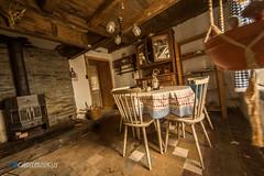 IMGP4799-HDR (Carismarkus) Tags: abandonedplace belgien decay lostplace urbex verfall verlassen maisonstratego wohnhaus