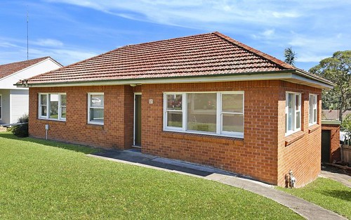 2 London Dr, West Wollongong NSW 2500