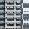 boardgame | leeds (John FotoHouse) Tags: yorkshirephotographer yorkshire yorkshirebasedphotographer leedsflickrgroup leeds leedsflickr johnfotohouse johndolan flickr fujifilmx100s fuji dolan architecture buildings 2018