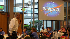 "Stemliner STEM & MOH Character Development weekend at NASA • <a style=""font-size:0.8em;"" href=""http://www.flickr.com/photos/157342572@N05/28466218878/"" target=""_blank"">View on Flickr</a>"