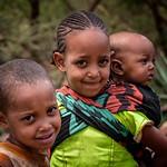 Tigray Children thumbnail