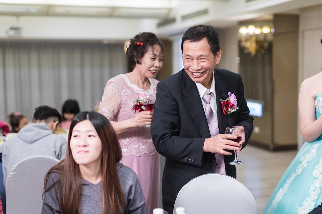 佳豪&昱捷、婚禮_0732