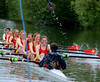 'Start' (andrew_@oxford) Tags: river thames oxford university headoftheriver start starting rowing bumps racing iffley lock