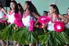 I Love Hula in Kailua Town - Kumu Hula Adah Enos – Kawehionapua Hula Studio - 5-6-18 (@HawaiiIRL) Tags: i love hula kailua town kumu adah enos – kawehionapua studio 5618 rys ourkailuatown kailuatown liveentertainment