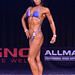 #154 Jennifer Bushey