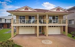 60 Kullaroo Road, Summerland Point NSW