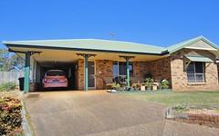 18 Tabourie St, Leumeah NSW
