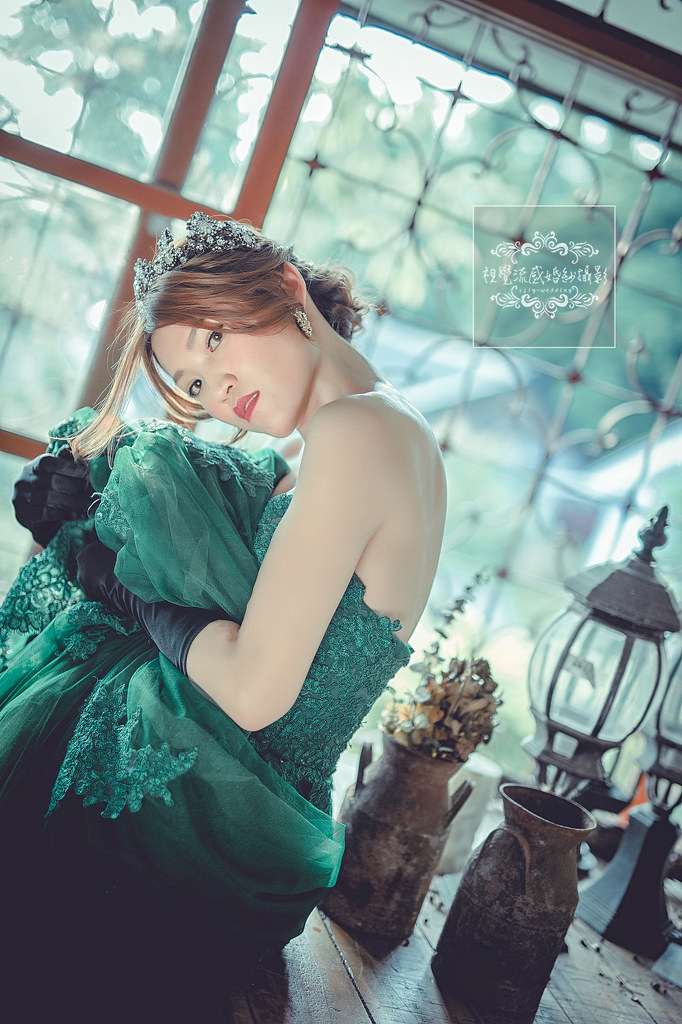 婚紗,韓風婚紗,大屯莊園,大屯婚紗攝影基地,中和婚紗,自助婚紗,視覺流感,韓風攝影