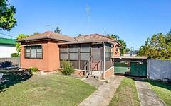 8 Saddington Street, St Marys NSW