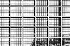 Central Station (Leipzig_trifft_Wien) Tags: berlin deutschland de geometry rectangle square structure pattern architecture building reflection mirror againandagain repetitive repetition urban city black white bnw blacknwhite noiretblanc line horizontal vertical minimalism