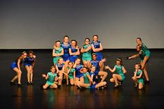 DSC_3741 (Judi Lyn) Tags: peruballetarts ballet dance recital peruindiana indiana peru youth kids