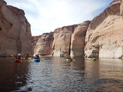 hidden-canyon-kayak-lake-powell-page-arizona-southwest-0275