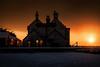 Neptune's winter (stocks photography.) Tags: theoldneptune whitstable michaelmarsh photographer photography beach coast seaside sunset winter