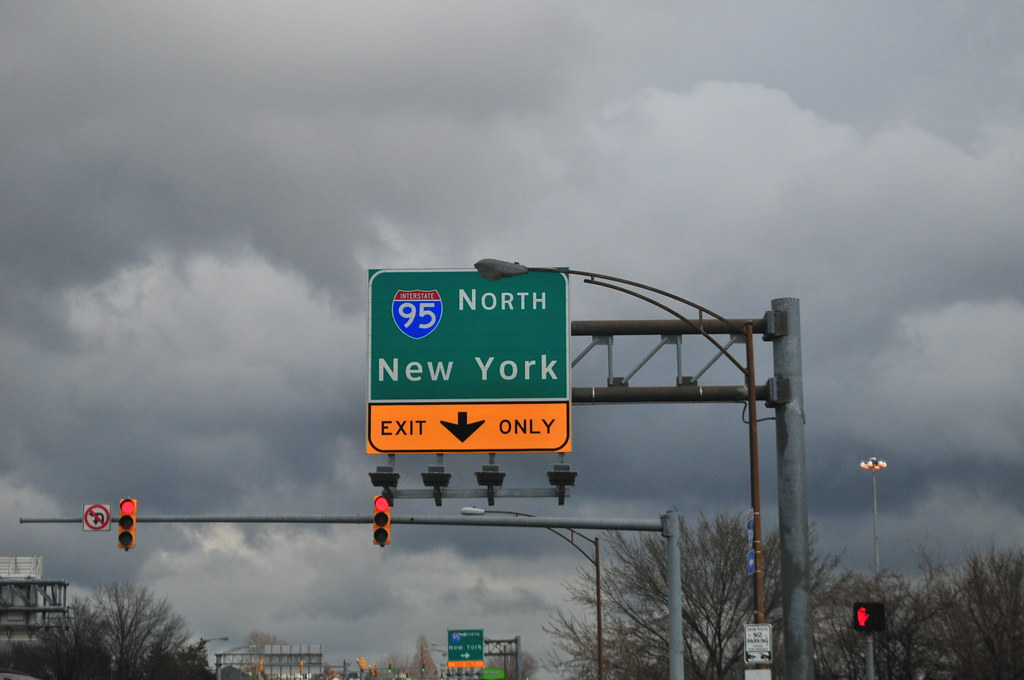 The World's Best Photos of i95 and maryland - Flickr Hive Mind