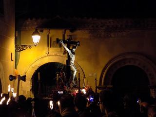 (13-52) Semana Santa