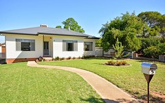 5 Jacaranda Avenue, Leeton NSW