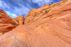 DSC02647_8_9 (adventuresonwheels) Tags: gopro rv rvlife rving roadtrip rvlifestyle travel dry camping utah amazing beautiful lifeontheroad hiking hikes winnebago sony a6000 adventure