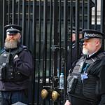 Faces of No. 10, Downing Street thumbnail