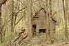 'Allo, Mr. Lewelling, Anybody Home... (bigbadbill4931) Tags: elements oldhouse