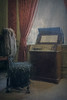 SL010418 Tredegar House 02.jpg (Sh4un65_Artistry) Tags: digitalart landscape textured buildings topaztextureeffects painterly topazimpression paintedphoto furniture painteffect topaz nationaltrust digitalpainting artwork stilllife interiors places textiles windowsanddoorsetc tredegarhouse