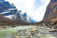 Deurali,Pokhara,Nepal (Mirza Zahidul Alam Shawon) Tags: abc mbc nepal pokhara deurali canon canon1740 mirzazahidulalam shawon ttl bangladesh landscape sky mountain water