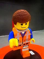 Lego constructor (http://oba-k3.wixsite.com/davidsalguero) Tags: lego juguete toys minifigures blocks bricks bloques ladrillos escultura sculpture kids fichas