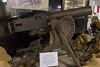 DUW_9235r (crobart) Tags: canadian military heritage war weapons museum brantford ontario