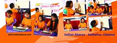 Indian Abacus - Ambattur, Chennai (Ind-Abacus) Tags: abacus mental mind math maths arithmetic division q new invention online learning basheer ahamed coaching indian buy tutorial national franchise master tutor how do teacher training game control kids competition course entrepreneur student indianabacuscom