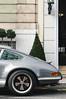 Perfection (Beyond Speed) Tags: porsche 911 singer supercar supercars cars car carspotting nikon classic automotive automobili auto automobile detail geneva geneva2018 grey