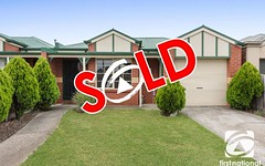 1/68 Mossfiel Drive, Hoppers Crossing VIC