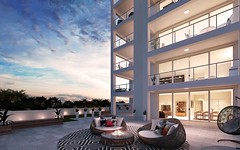 A203/5 Grand Court, Fairy Meadow NSW