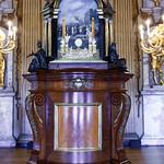 Kensington Palace thumbnail
