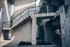景美人權文化園區 (RenChieh Mo) Tags: sony street streetshot streetphotography snapshot city portrait a7ii a7m2 a72 taipei taiwan 臺北 臺灣 街拍 景美人權文化園區