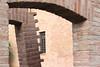 asimmetria (susi_59) Tags: walls mura bricks mattoni arco arch