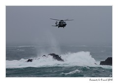 20180417_00408_ouessant_helico_nh90_creach_1200px (ge 29) Tags: bretagne finistere breizh ouessant creach nh90 marine nationale french navy hélicoptère