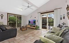 13 Greenhaven Drive, Umina Beach NSW